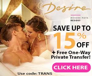 desire riviera maya best vacation deals topless couples