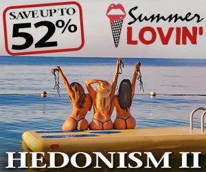 hedo naked beach travel deals