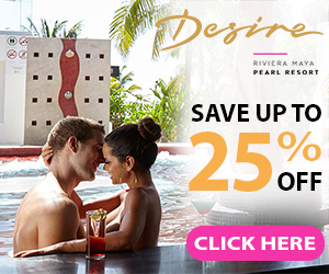 desire pearl topless travel deals