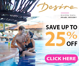 desire pearl clothes optional vacation deals