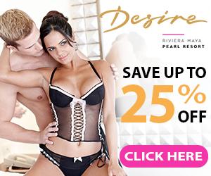 desire pearl swingers resort deals