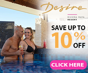 desire riviera maya best clothing optional deals
