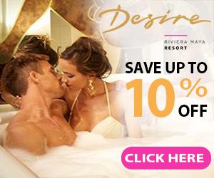 desire pearl couples only getaways deals