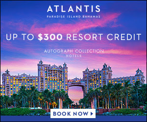 atlantis-300-resort-credit-2019