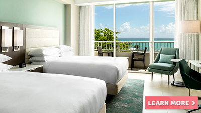 caribe getaway hilton caribbean best places to sleep