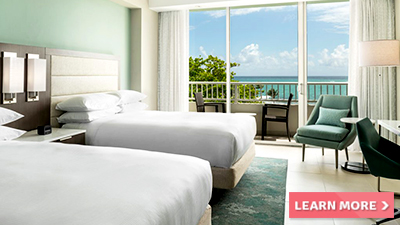 caribe getaway hilton caribbean best places to stay
