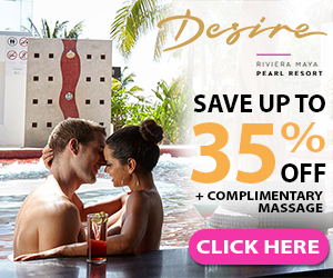 desire pearl adult only resort deals