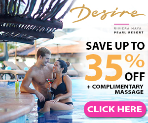 desire pearl lifestyle couples vacation