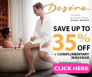 desire pearl clothing optional deals