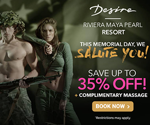desire pearl memorial day deals