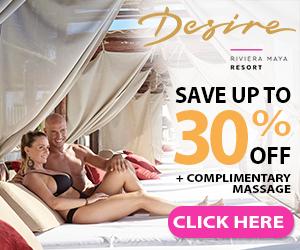 desire riviera maya swingers couples hotel deals
