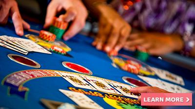 hilton la romana hotel best casino