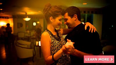 hilton la romana hotel couples romance