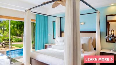 hilton la romana vacation dominican republic best places to sleep