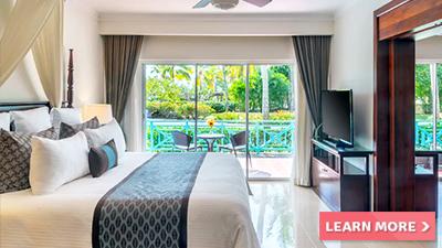 hilton la romana vacation dominican republic best places to stay