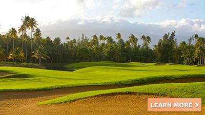 la concha renaissance san juan caribbean best places to golf