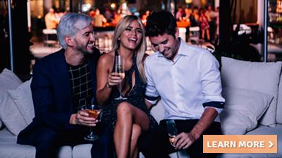 la concha renaissance san juan puerto rico best places to drink
