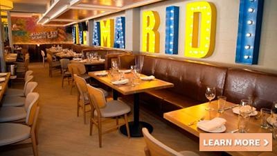 la concha renaissance san juan puerto rico best places to dine