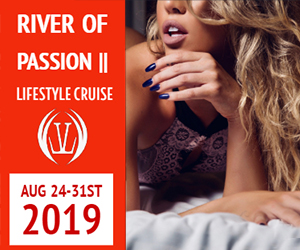 river of passion lifestyle cruise