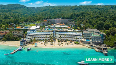 best resorts for kids beaches ocho rios jamaica