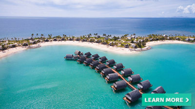 luxury getaway fiji marriott resort momi bay luxury hotel