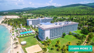 caribbean all inclusive destination hilton rose hall jamaica