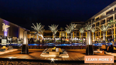 luxury resorts jw marriott los cabos beach resort and spa mexico