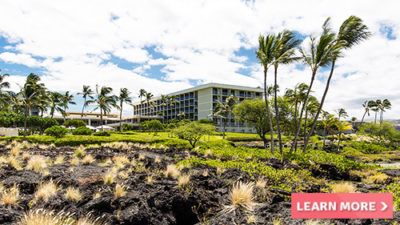 marriott's waikoloa ocean club luxury resorts hawaii