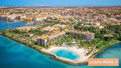 best vacation for kids renaissance aruba resort