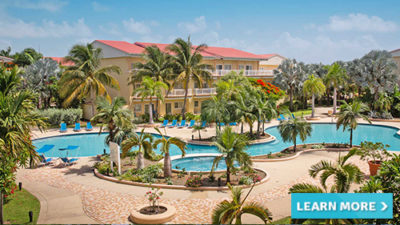 luxury travel saint kitts marriott resort and the royal beach casino