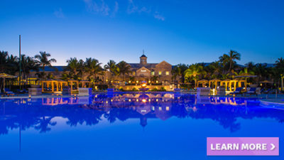 luxury hotels sandals emerald bay