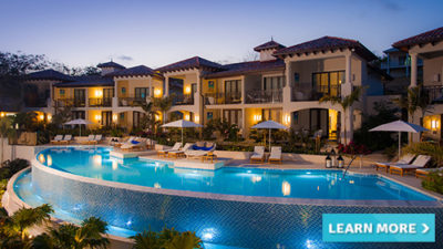 sandals grenada adults only getaway caribbean