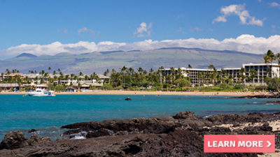 waikoloa beach marriott resort and spa luxury travel