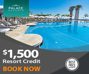 palace-resorts-1500-resort-credit-2019