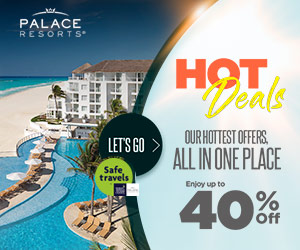 palace resorts hot deals family all inclusive travel