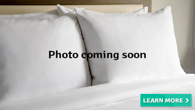 ac hotel photo coming soon