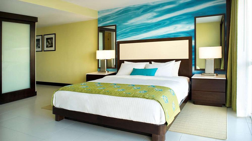 condado plaza puerto rico best places to sleep