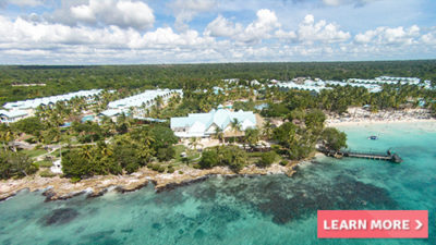 hilton la romana resort dominican republic all inclusive vacation