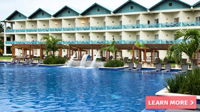 hilton la romana resort dominican republic luxury hotel