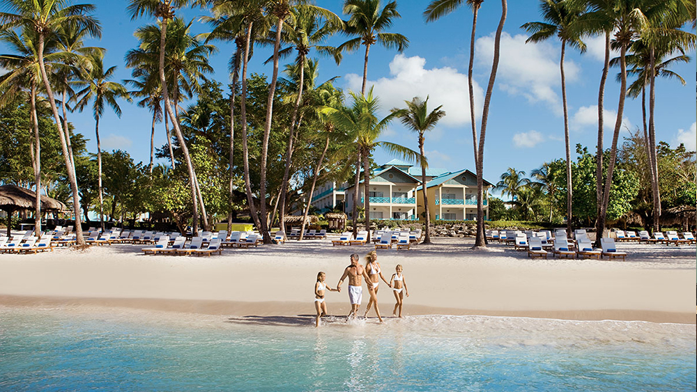 hilton la romana hotel best places to stay