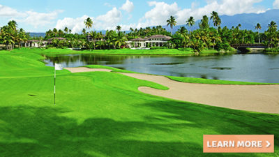 saint regis bahia beach hotel best places to golf