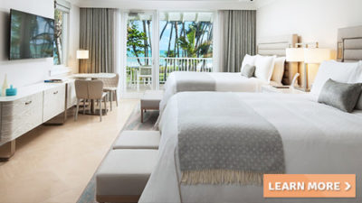 saint regis bahia beach vacation best places to sleep