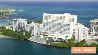 condado plaza hilton puerto rico luxury destination