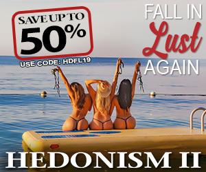 hedonism jamaica swingers lifestyle vacation deals