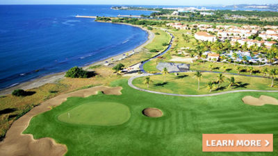 hilton ponce golf & casino resort puerto rico golf course