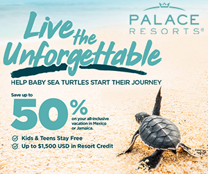palace resorts best all inclusive vacation deals