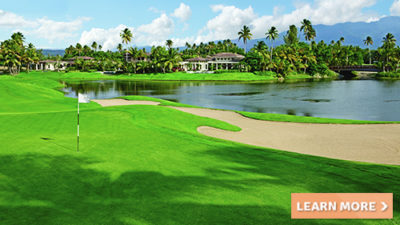 st. regis bahia beach resort puerto rico golf course