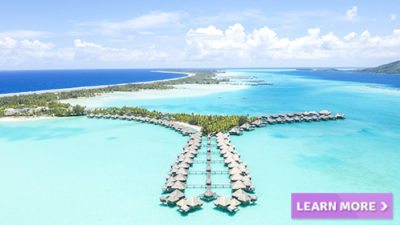 st. regis bora bora resort french polynesia vacation