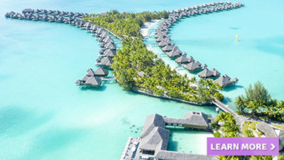 st. regis bora bora resort french polynesia luxury getaway