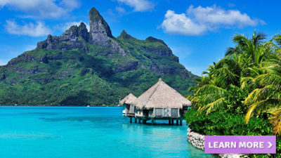 st. regis bora bora resort french polynesia overwater bungalows